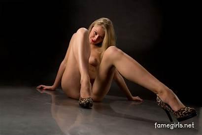 Fame Ella Sandra Xnxx Img4fap Sets Thefamegirls