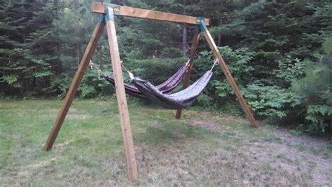 ways to hang a hammock hang your hammock hut hammock the hammock hut