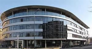 Max Planck Institut Saarbrücken : max planck institute for human cognitive and brain sciences wikipedia ~ Markanthonyermac.com Haus und Dekorationen