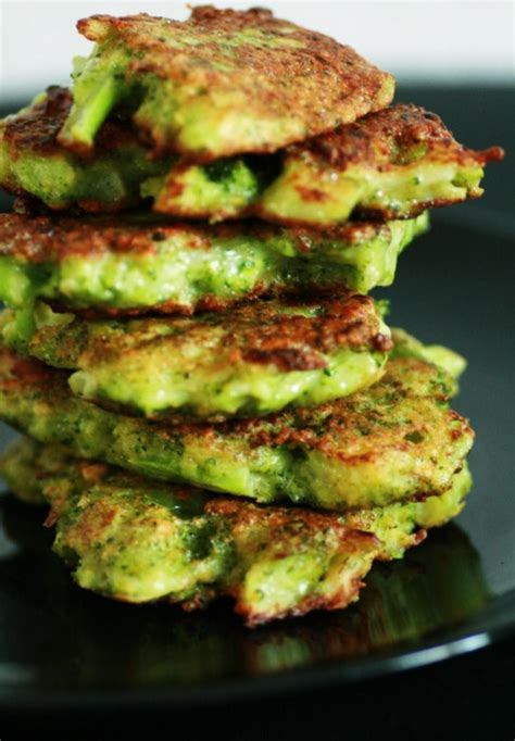 cuisiner des brocolis frais cuisiner le brocoli encornet brocolis oh oui jujube