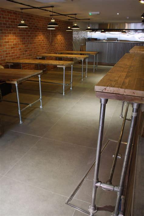 bar high top tables best 25 high top tables ideas on diy pub