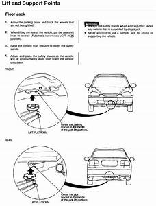 Honda Civic How To Replace Crankshaft Bolt  Pulley  Seal