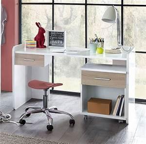 Höhenverstellbarer Schreibtisch Kinder : h henverstellbarer schreibtisch f r kinder und jugendliche solero ~ Watch28wear.com Haus und Dekorationen