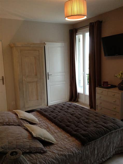 chambre d hote doucier chambre d 39 hôte lou à proximité de collioure castell de blés