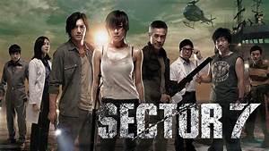 Sector 7 | Movie fanart | fanart.tv