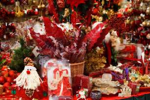 christmas decoration shopping holliday decorations