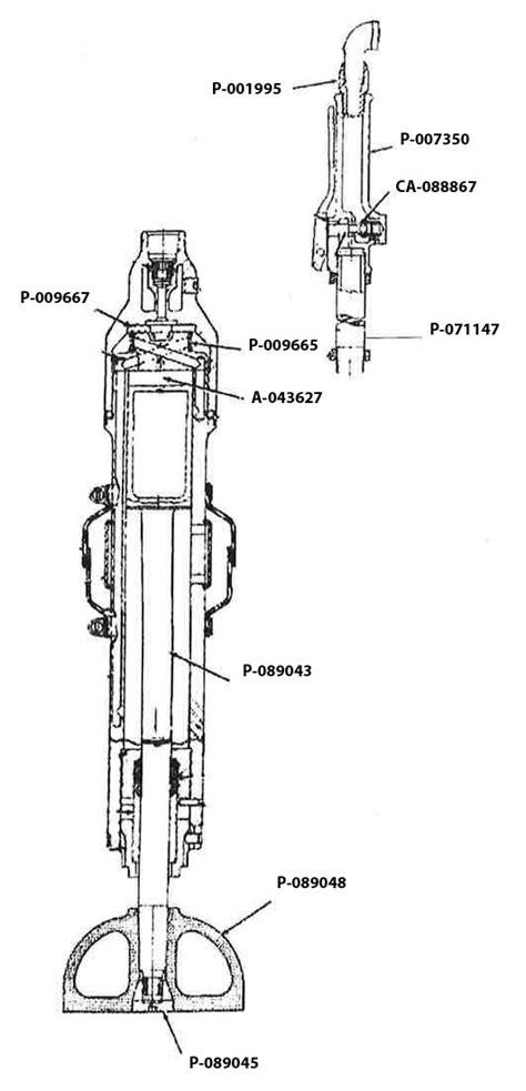 CP 0004RV   Chicago Pneumatic   Texas Pneumatic Tools, Inc.
