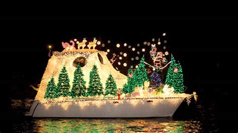 awesome boat decorating ideas youtube