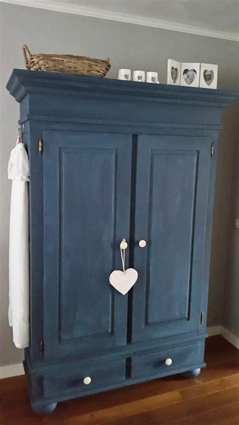 repeindre une chambre en 2 couleurs repeindre une chambre une ouverture pour dlimiter