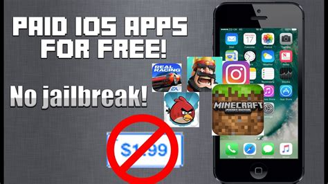 how to get minecraft for free on iphone how to get minecraft pe for free other apps no