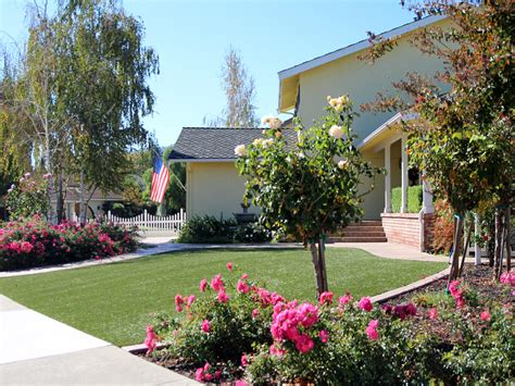city landscaping ideas top 28 city front yard landscaping ideas fake grass carpet indian wells california city