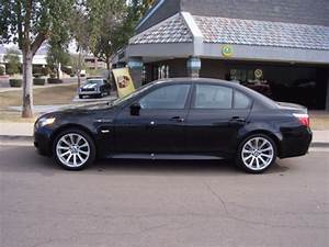 Bmw M5 Owners Manual 2007-2009 Download