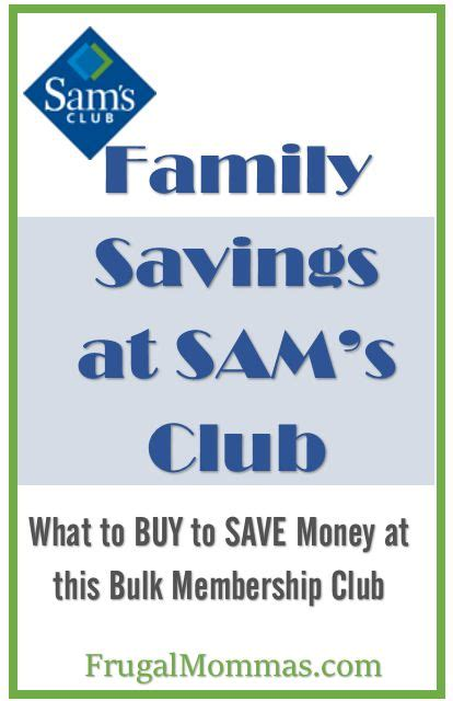 13065 Free Sams Club Membership Coupon by 1000 Ideas About Sam S Club On Coupon