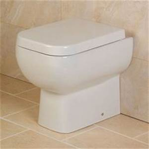 1000 images about tankless toilets on pinterest With tankless floor mounted toilet