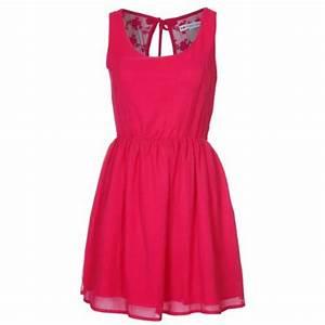 robe ado pour soiree With robe de soirée pour jeune fille de 14 ans