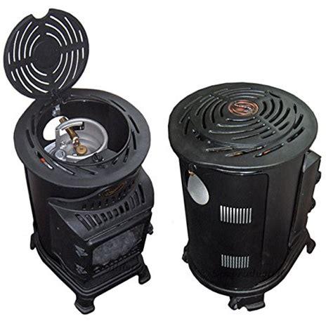 chauffage central et accessoires