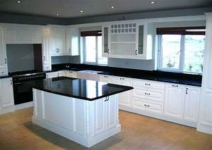Simple Kitchen Pictures Architecture Marvelous Simple Kitchen Design Designs Breathtaking Small