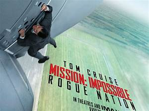 Mission Impossible 5 : mission impossible rogue nation hd wallpapers free downloads ~ Medecine-chirurgie-esthetiques.com Avis de Voitures