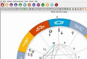 Radixhoroskop Berechnen : astroconnect astrologie software ~ Themetempest.com Abrechnung