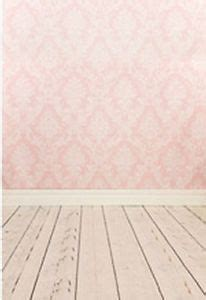premium psd  pink blank concrete wall mockup