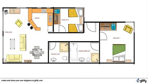 plans for house house floor plans free simple floor plans open house