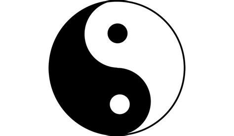 cuisine morue 2 yin et yang dans la nutrition la tendresse en cuisine