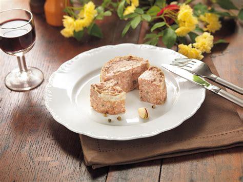 difference entre terrine et pate terrine de foie gras vente de terrines p 226 t 233 s foie gras