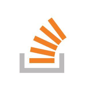 Python 27 Regex For Image Url  Stack Overflow