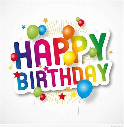 Birthday Happy Wishes Cards Messages Card Clipart