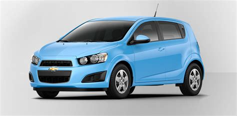 Chevy Sonic Ground Clearance by Chevrolet Sonic Questions Is It Possible To Up A