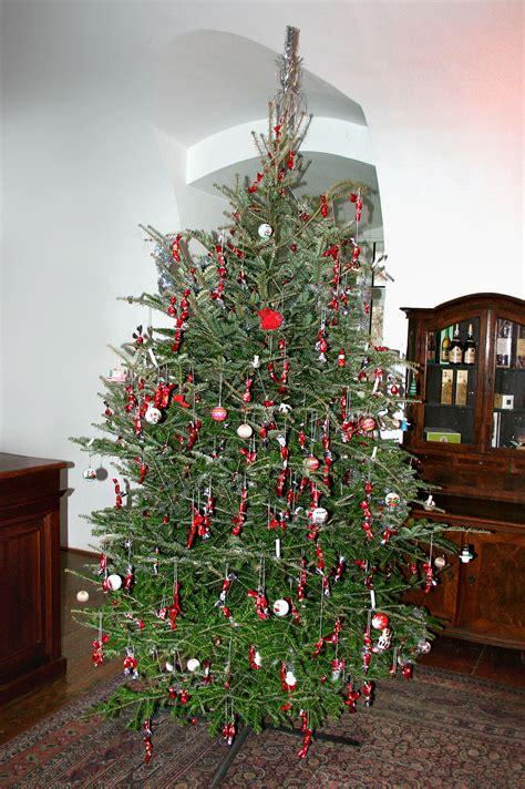 christmas  hungary wikipedia
