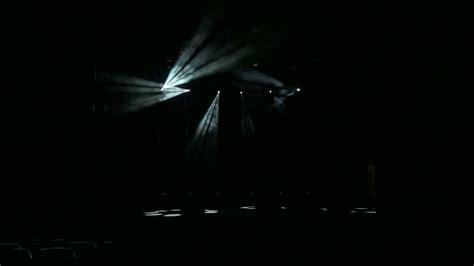 stage lighting simulator free stage lighting wallpaper 68 images