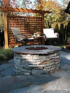 Asian Garden Design Fire Perfect Home and Garden Design
