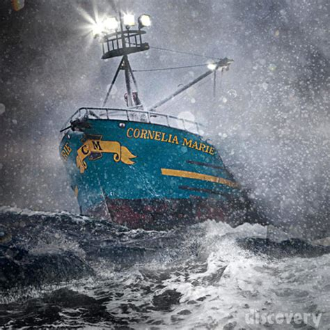 Boats Deadliest Catch by Why Isn T The Cornelia On Deadliest Catch Season 13