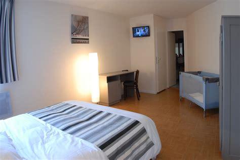 chambre d h e baie de somme chambre familiale hôtel baie de somme