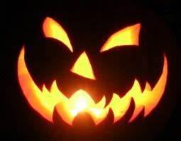 Halloween Kürbis Schablone : die besten 25 batman k rbis schablone ideen auf pinterest ~ Lizthompson.info Haus und Dekorationen