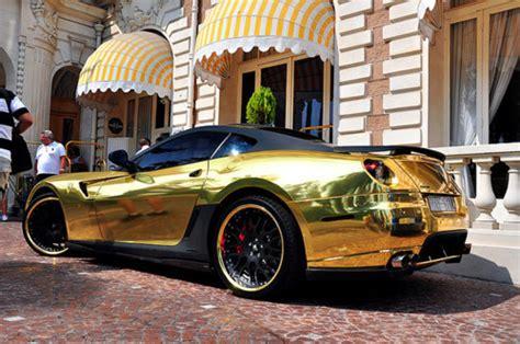 cool golden cars i like gold cars derpfudge