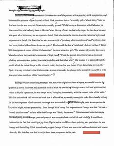 primary homework help sir isaac newton online creative writing teacher jobs creative writing by anjana neira dev