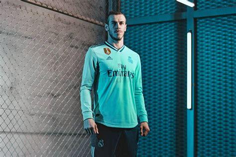 Gareth Bale's next Club: Tottenham, Manchester United ...