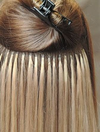 specialiste dextensions cheveux lyon coiffure beaute