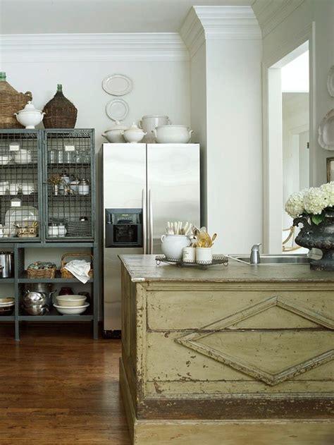 cool kitchen island ideas 64 unique kitchen island designs digsdigs 5773