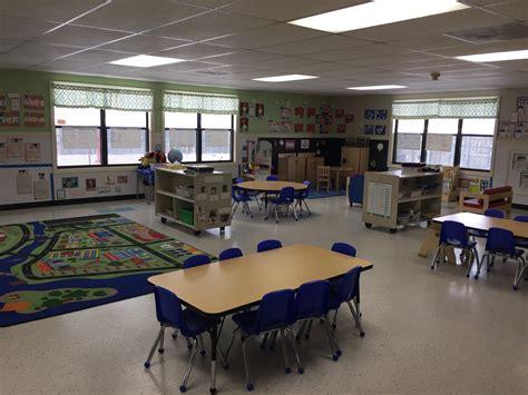 preschools in portsmouth va churchland kindercare in portsmouth va 23703 78260