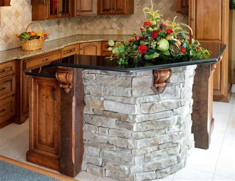 kitchen granite island small kitchen islands with granite tops roselawnlutheran