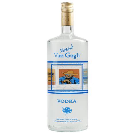 Best Vodka Brands The Top 25 List  Listsforallcom