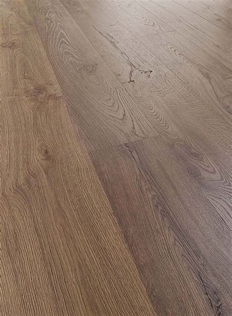 Kronoswiss Laminate Flooring Distributors by Kronoswiss D4495cm Grand Selection Origin