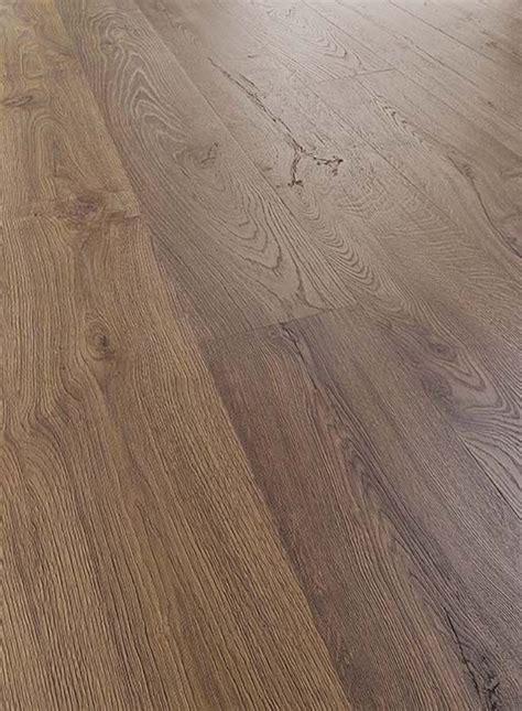 kronoswiss laminate flooring distributors kronoswiss d4495cm grand selection origin