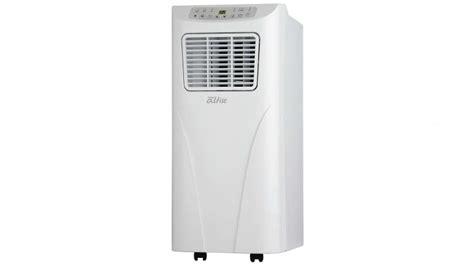 buy omega altise 10000 btu 2 9kw portable air conditioner harvey norman au