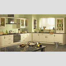 Over 20 Light Green Kitchen Design Ideas Youtube