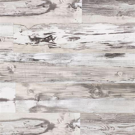 SFI Floors Sono Plank Pacific Beach
