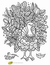 Entertain Ausmalen Shirleytwofeathers sketch template